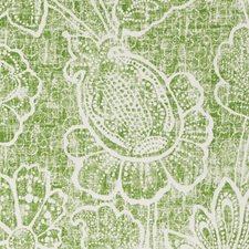 513553 DP42635 2 Green by Robert Allen