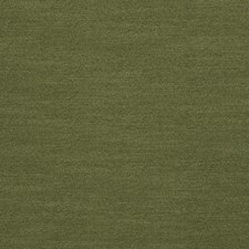 Alpine Solid Decorator Fabric by Trend
