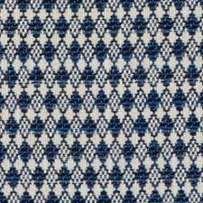 514945 DU16372 54 Sapphire by Robert Allen