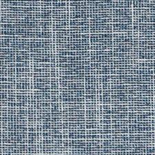 514981 DU16367 54 Sapphire by Robert Allen
