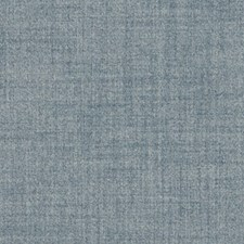 515242 DN16376 157 Chambray by Robert Allen