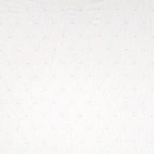 Ivory Decorator Fabric by Robert Allen/Duralee