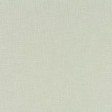 Lettuce Decorator Fabric by Robert Allen/Duralee