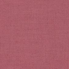 515963 DK61831 122 Blossom by Robert Allen