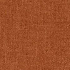 516002 DK61832 35 Tangerine by Robert Allen