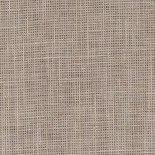Charc Decorator Fabric by Robert Allen /Duralee