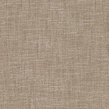 516344 DK61836 152 Wheat by Robert Allen