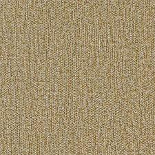 518745 DF16290 65 Maize by Robert Allen