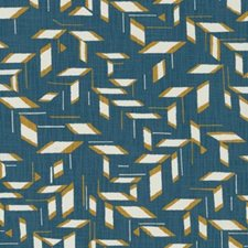 Jade Decorator Fabric by Robert Allen /Duralee