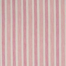 Peony Decorator Fabric by Robert Allen /Duralee