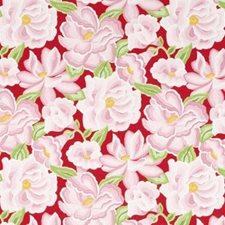 Aurora Decorator Fabric by Robert Allen/Duralee