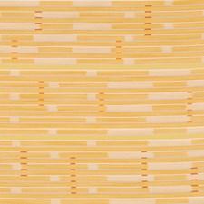 524181 DO61914 551 Saffron by Robert Allen