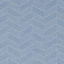 524215 DO61919 5 Blue by Robert Allen