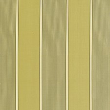 Willow Decorator Fabric by Schumacher