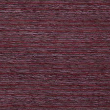 Peony Small Scale Woven Decorator Fabric by Trend
