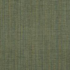 Ivy Texture Plain Decorator Fabric by Fabricut