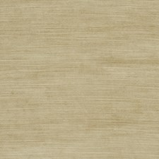 Straw Texture Plain Decorator Fabric by Fabricut