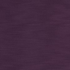 Pansy Solid Decorator Fabric by Fabricut
