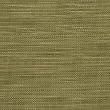 Spring Green Small Scale Woven Decorator Fabric by Trend