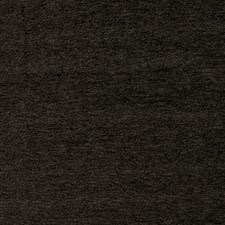 Charcoal Texture Plain Decorator Fabric by S. Harris