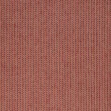 Poppy Texture Plain Decorator Fabric by S. Harris