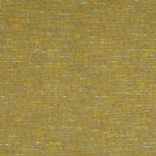 Van Gogh Jacquard Pattern Decorator Fabric by S. Harris