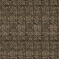 Antique Bronze Texture Plain Decorator Fabric by S. Harris