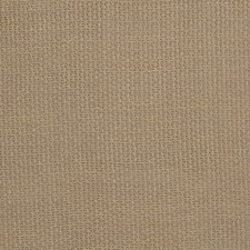 Creek Bed Solid Decorator Fabric by Vervain