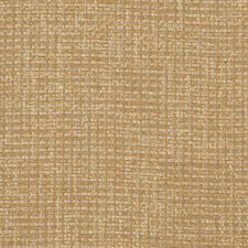 Sand Small Scale Woven Decorator Fabric by Trend