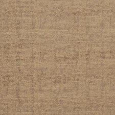 Sand Solid Decorator Fabric by Trend