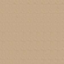 Brushed Gold Embroidery Decorator Fabric by Vervain