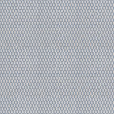 Blue Global Decorator Fabric by Stroheim