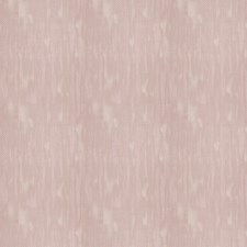 Whisper Texture Plain Decorator Fabric by Stroheim