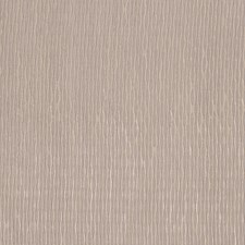 Linen Novelty Decorator Fabric by Stroheim