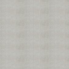 Opalescent Texture Plain Decorator Fabric by Stroheim