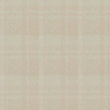 Opalescent Jacquard Pattern Decorator Fabric by Stroheim