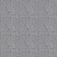 Haze Novelty Decorator Fabric by Stroheim