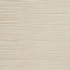 Fawn Texture Plain Decorator Fabric by Stroheim