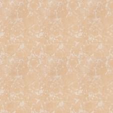 Straw Geometric Decorator Fabric by Stroheim