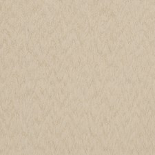 Linen Texture Plain Decorator Fabric by Stroheim