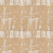 Cameo Print Pattern Decorator Fabric by Stroheim