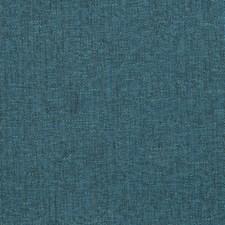 Hypnotic Texture Plain Decorator Fabric by Fabricut