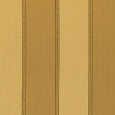 Khaki/Sisal Decorator Fabric by Schumacher