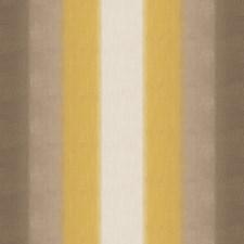 Moonlight Novelty Decorator Fabric by Stroheim