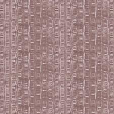Whisper Contemporary Decorator Fabric by Stroheim