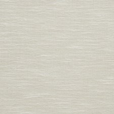 Opalescent Solid Decorator Fabric by Stroheim