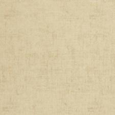 Moonlight Solid Decorator Fabric by Stroheim