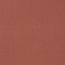 Rosewood Solid Decorator Fabric by Stroheim