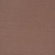 Dewberry Solid Decorator Fabric by Stroheim