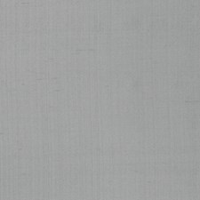 Quarry Blue Solid Decorator Fabric by Stroheim